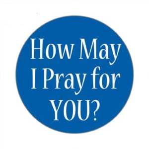 pray-button