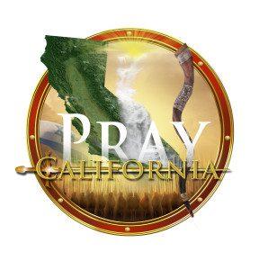 pray_california_logo