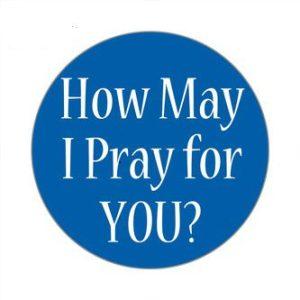 pray-button